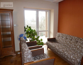 Dom do wynajęcia, Sosnowiec Pogoń, 90 m²