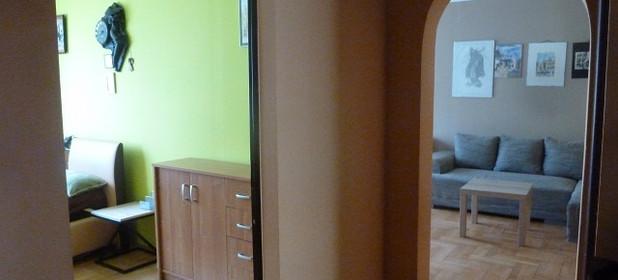 Mieszkanie do wynajęcia 48 m² Sosnowiec Zagórze Gwiezdna - zdjęcie 1