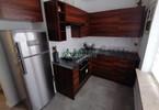 Morizon WP ogłoszenia | Mieszkanie na sprzedaż, Sosnowiec Pogoń, 52 m² | 9740