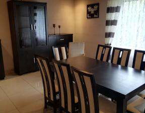 Dom na sprzedaż, Poręba, 170 m²