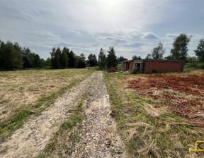 Działka na sprzedaż, Ruda Śląska Kochłowice, 918 m²