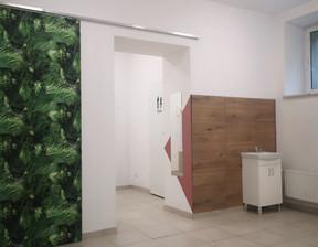 Lokal użytkowy do wynajęcia, Ruda Śląska Nowy Bytom, 35 m²