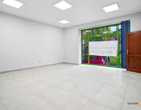 Lokal użytkowy do wynajęcia, Ruda Śląska Nowy Bytom, 94 m²