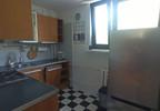 Mieszkanie do wynajęcia, Katowice Ligota, 37 m² | Morizon.pl | 9921 nr7