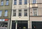 Dom na sprzedaż, Bytom Śródmieście, 400 m² | Morizon.pl | 9275 nr2