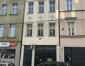 Dom na sprzedaż, Bytom Śródmieście, 400 m²