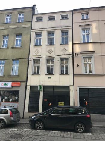 Dom na sprzedaż, Bytom Śródmieście, 400 m² | Morizon.pl | 9275