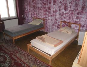 Mieszkanie do wynajęcia, Bytom Śródmieście, 176 m²