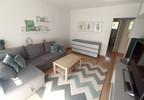 Mieszkanie do wynajęcia, Katowice Ligota, 37 m² | Morizon.pl | 9921 nr2