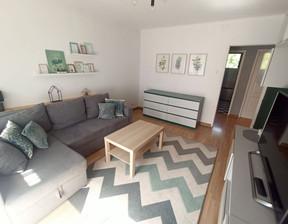 Mieszkanie do wynajęcia, Katowice Ligota, 37 m²