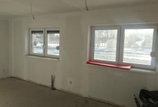 Mieszkanie na sprzedaż, Chorzów Główna, 40 m²