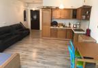 Dom na sprzedaż, Bytom Śródmieście, 400 m² | Morizon.pl | 9275 nr13