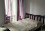 Dom na sprzedaż, Bytom Śródmieście, 400 m² | Morizon.pl | 9275 nr9