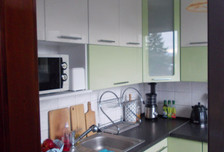 Mieszkanie na sprzedaż, Skoczów, 63 m²