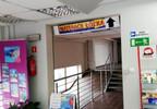 Magazyn, hala do wynajęcia, Skoczów, 114 m²   Morizon.pl   8232 nr8