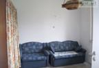 Dom na sprzedaż, Skoczów Adama Mickiewicza, 240 m² | Morizon.pl | 9904 nr7