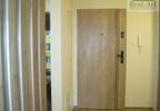 Mieszkanie do wynajęcia, Skoczów Górny Bór, 38 m² | Morizon.pl | 7408 nr10