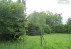 Działka na sprzedaż, Ustroń, 1019 m²   Morizon.pl   8881 nr6