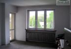 Dom na sprzedaż, Skoczów Adama Mickiewicza, 240 m² | Morizon.pl | 9904 nr11