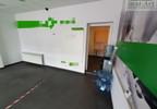 Magazyn do wynajęcia, Skoczów, 114 m² | Morizon.pl | 6994 nr4