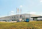 Działka na sprzedaż, Gliwice Bojków, 2758 m² | Morizon.pl | 6317 nr3