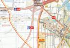 Działka na sprzedaż, Gliwice Bojków, 2758 m² | Morizon.pl | 6317 nr6