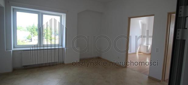 Lokal biurowy na sprzedaż 230 m² Olsztyn Kętrzyńskiego - zdjęcie 1