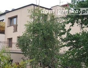 Dom na sprzedaż, Swarzędz, 200 m²