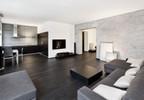 Mieszkanie na sprzedaż, Warszawa Odolany, 86 m² | Morizon.pl | 2532 nr3