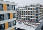 Mieszkanie na sprzedaż, Kraków Górka Narodowa, 58 m²   Morizon.pl   3269 nr4