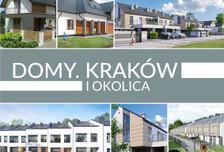 Dom na sprzedaż, Czernichów, 133 m²
