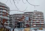 Mieszkanie na sprzedaż, Kraków Grzegórzki, 226 m² | Morizon.pl | 1068 nr4