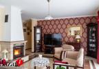 Dom na sprzedaż, Biskupice, 145 m²   Morizon.pl   7847 nr4