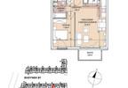 Mieszkanie na sprzedaż, Kraków Podgórze Duchackie, 44 m² | Morizon.pl | 3072 nr5