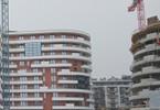 Morizon WP ogłoszenia | Mieszkanie na sprzedaż, Kraków Grzegórzki, 226 m² | 7028