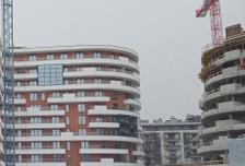 Mieszkanie na sprzedaż, Kraków Grzegórzki, 226 m²