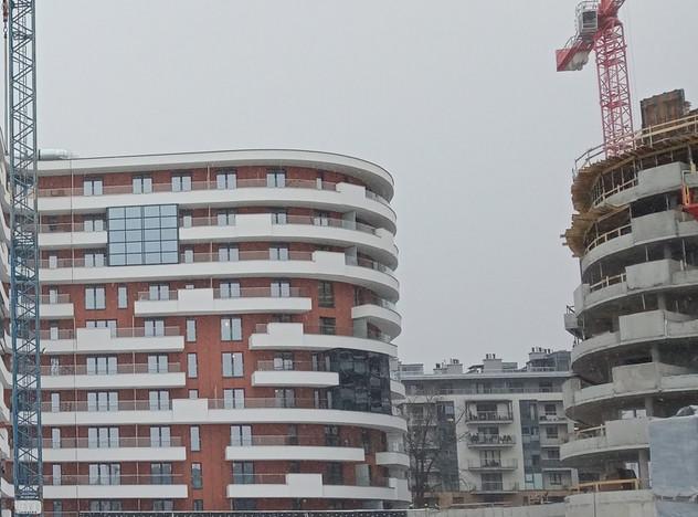 Mieszkanie na sprzedaż, Kraków Grzegórzki, 226 m² | Morizon.pl | 1068