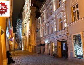 Mieszkanie do wynajęcia, Poznań Stare Miasto, 50 m²
