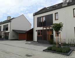 Morizon WP ogłoszenia | Dom na sprzedaż, Kraków Swoszowice, 118 m² | 3216