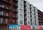 Mieszkanie na sprzedaż, Kraków Zabłocie, 54 m² | Morizon.pl | 2271 nr14