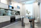 Mieszkanie na sprzedaż, Warszawa Odolany, 86 m² | Morizon.pl | 2532 nr9