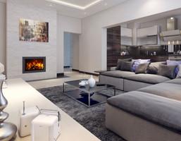 Morizon WP ogłoszenia | Mieszkanie na sprzedaż, Konstancin-Jeziorna, 79 m² | 5263
