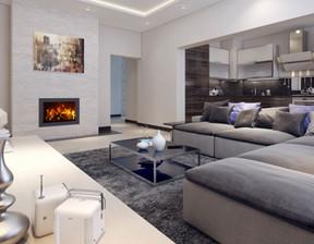 Mieszkanie na sprzedaż, Konstancin-Jeziorna, 79 m²