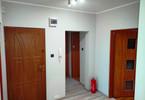 Morizon WP ogłoszenia | Mieszkanie na sprzedaż, Poznań Rataje, 67 m² | 9145