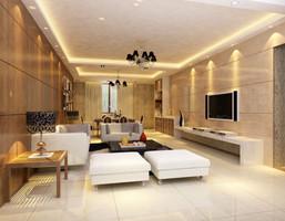 Morizon WP ogłoszenia | Mieszkanie na sprzedaż, Konstancin-Jeziorna, 123 m² | 8711