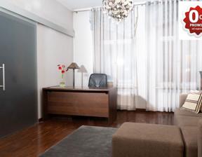 Mieszkanie do wynajęcia, Poznań, 50 m²