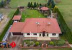 Morizon WP ogłoszenia | Dom na sprzedaż, Biskupice, 145 m² | 3807