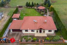 Dom na sprzedaż, Biskupice, 145 m²