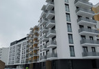 Mieszkanie na sprzedaż, Kraków Mateczny, 57 m² | Morizon.pl | 2990 nr4
