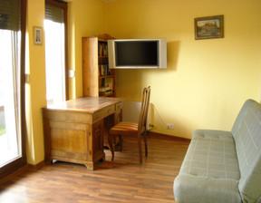 Mieszkanie do wynajęcia, Poznań Chwaliszewo, 45 m²